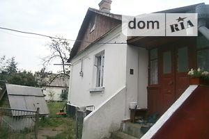 Недорогие дачи без посредников в Житомирской области