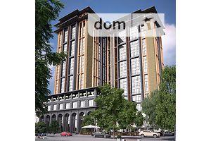 Квартиры в Одессе без посредников
