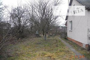 Продается одноэтажный дом 53 кв. м с баней/сауной