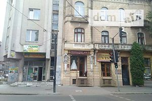 Сниму небольшой офис долгосрочно в Ивано-Франковской области