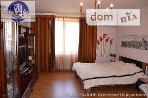 Сниму недорогую квартиру посуточно без посредников в Черновицкой области