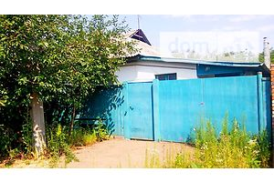Куплю часть дома Черниговской области