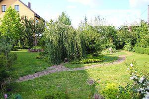 Продаж будинку, Рівне, р‑н.Автовокзал, Горіхова