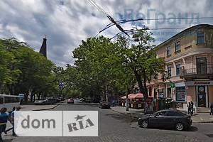 Сниму кафе, бар, ресторан долгосрочно в Одесской области