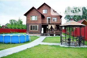 Сниму дом посуточно в Волынской области