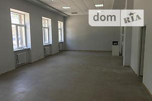 Сниму большой офис долгосрочно в Черновицкой области
