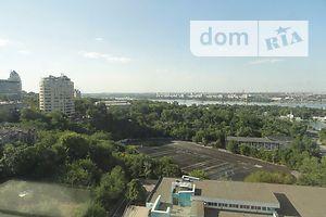 Однокомнатные квартиры в Днепропетровской области без посредников