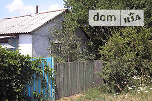 Дешевые частные дома в Харьковской области без посредников