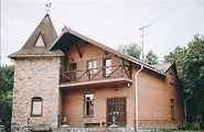 База отдыха, пансионат без посредников Львовской области