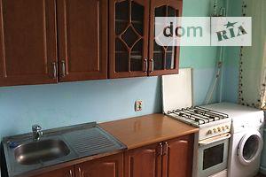 Недорогие квартиры без посредников в Виннице