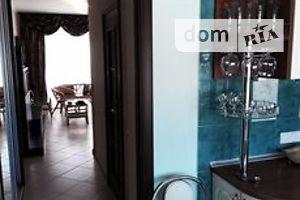 Сниму недвижимость в Симферополе посуточно