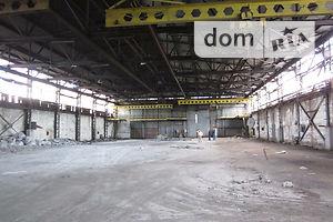 Сниму производственные помещения долгосрочно в Днепропетровской области