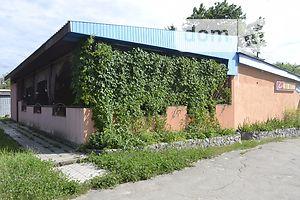 Куплю кафе, бар, ресторан Харьковской области