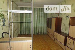 Трехкомнатные квартиры в Запорожской области без посредников