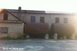 Куплю коммерческую недвижимость в Липовце без посредников