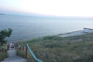 Купить землю рекреационного назначения в Николаевской области