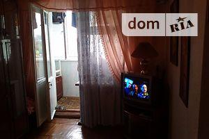 Сниму комнату посуточно в Запорожской области