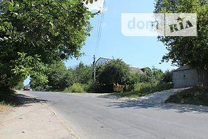 Ділянки без посередників Вінницької області