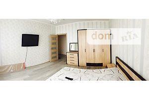 Сниму квартиру долгосрочно Хмельницкой области