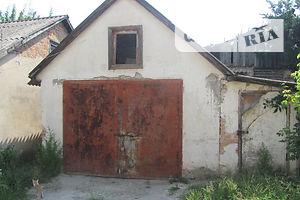Отдельно стоящий гараж без посредников Ровенской области