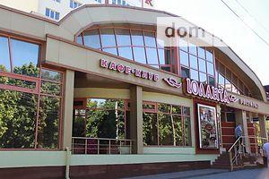 Продаж кафе, бару, ресторану, Рівне, р‑н.Автовокзал, Д.Галицького