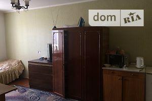 Куплю комнату  Волынской области