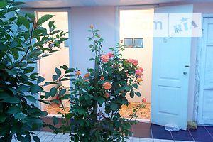 Сниму часть дома посуточно в Херсонской области