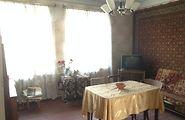 Недорогие квартиры без посредников в Гайсине