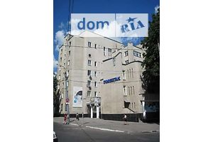 Сниму офисное здание долгосрочно в Хмельницкой области