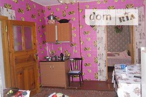 Куплю часть дома в Жмеринке без посредников