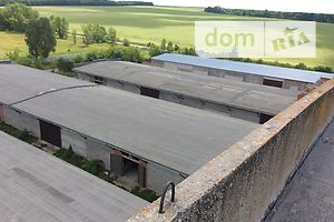 Производственные помещения без посредников Харьковской области