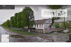 Комнаты в Казатине без посредников