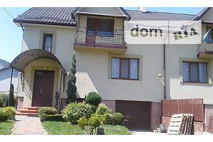 Сниму дешевый частный дом без посредников в Ивано-Франковской области