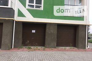 Купить подземный паркинг в Ивано-Франковской области
