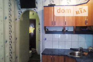 Двухкомнатные квартиры Бар без посредников