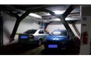 Купить подземный паркинг в Киевской области