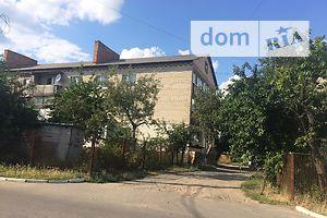 Куплю жилье в Гайсине без посредников