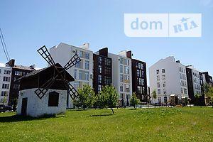 Трехкомнатные квартиры в Киевской области без посредников