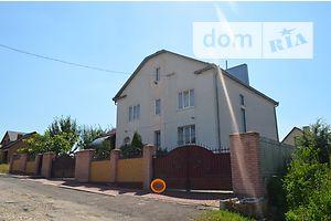 Дома в Тернополе без посредников