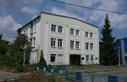 Куплю помещение свободного назначения Житомирской области