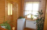 Комнат без посредников Ивано-Франковской области
