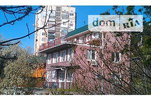Сниму недвижимость посуточно в Крыму
