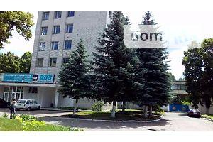 Сниму офис в бизнес-центре долгосрочно в Черниговской области