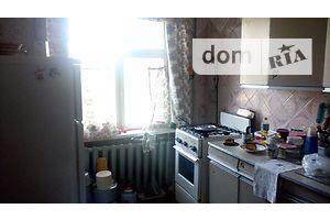 Куплю жилье в Трускавце без посредников