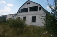 Дешевые частные дома в Житомирской области без посредников