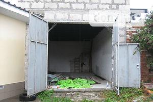 Место в гаражном кооперативе без посредников Хмельницкой области