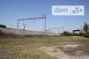 Сниму складские помещения долгосрочно в Кировоградской области
