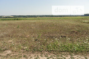 Куплю землю сельскохозяйственного назначения в Виннице без посредников