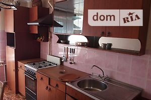 Трехкомнатные квартиры в Ровенской области без посредников