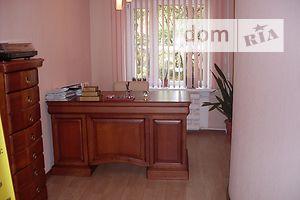 Сниму офис долгосрочно в Донецкой области